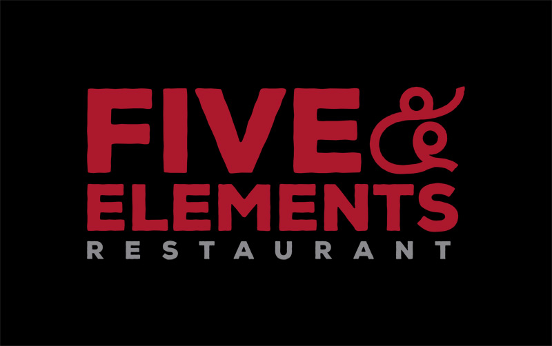Restaurant Five Elements Stegen am Ammersee